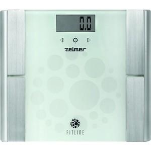 Весы напольные Zelmer ZBS 28500