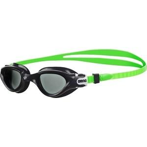 Очки для плавания Arena Cruiser Soft (9242656) цена