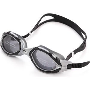 Очки для плавания Fashy Osprey (4174-20) цена