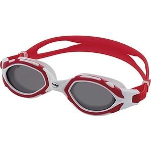 Очки для плавания Fashy Osprey (4174-40) цена