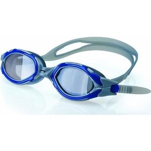 Очки для плавания Fashy Osprey (4174-54) цена