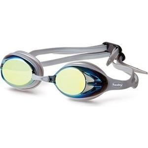 Очки для плавания Fashy Power Mirror Pioneer 4156-33