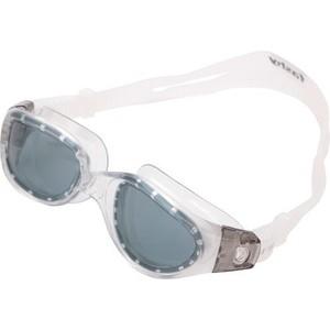 Очки для плавания Fashy Prime 4179-21