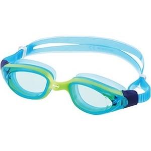 Очки для плавания Fashy Primo 4185-59