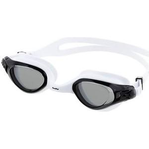 Очки для плавания Fashy Spark III 4187-10