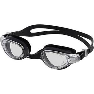 Очки для плавания Fashy Spark III 4187-20