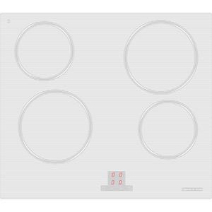 Электрическая варочная панель Zigmund-Shtain CNS 027.60 WX