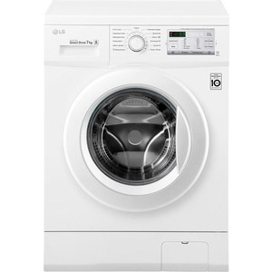 Стиральная машина LG FH0H3QD0 стиральная машина lg lst 100