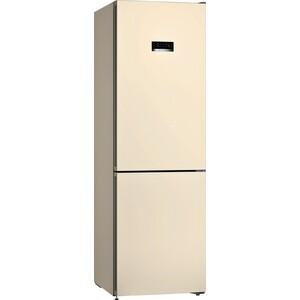 Холодильник Bosch Serie 4 KGN36VK2AR