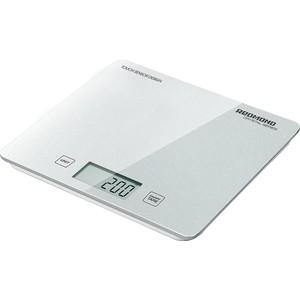 Весы кухонные Redmond RS-724-E (белый) весы кухонные redmond rs 724 зеленый