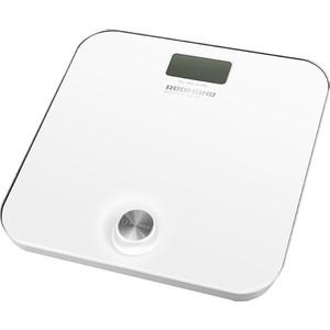 Весы напольные Redmond RS-750 весы redmond rs 735