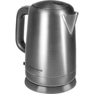 цены Чайник электрический Redmond RK-M1262