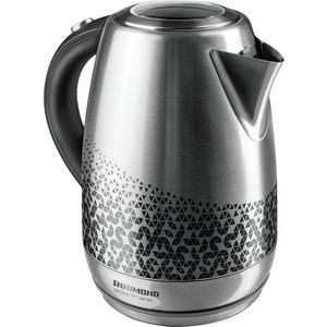 Чайник электрический Redmond RK-M177