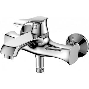 Смеситель для ванны BelBagno Trula (TRU-VASM-CRM) смеситель belbagno disco dis vasm crm для ванны