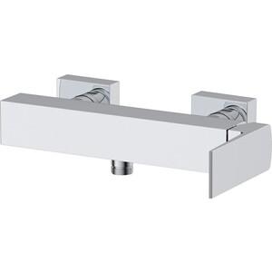 Смеситель для душа BelBagno Arlie (ARL-ESDM-CRM) смеситель для ванны belbagno arlie arl vim4 crm