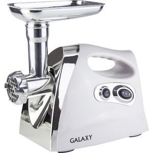 Мясорубка электрическая GALAXY GL 2412 все цены