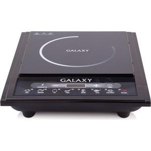 лучшая цена Индукционная плитка GALAXY GL 3053