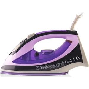 Утюг GALAXY GL 6110 утюг galaxy gl 6121