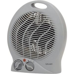 лучшая цена Тепловентилятор GALAXY GL 8171