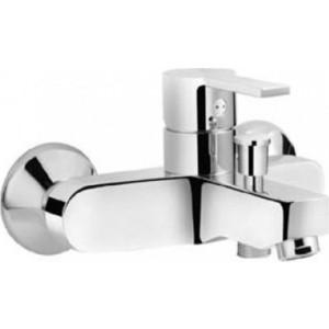 Смеситель для ванны Vitra Fuga (A41057EXP)