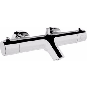 Термостат для ванны Vitra Nest Trendy (A47099EXP)