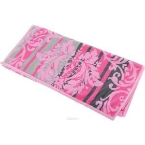 Полотенце махровое Hobby home collection Avangard розовый 50x90 (1501001619)