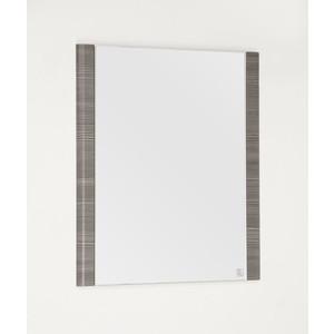 Фото - Зеркало Style line Лотос 60 шелк зебрано (2000949002330) зеркало style line лотос 60 люкс 2000949096094