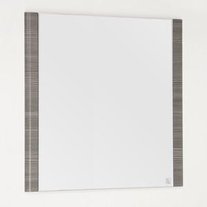 Зеркало Style line Лотос 70 шелк зебрано (2000949073750)