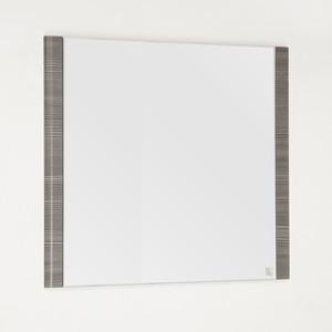 Зеркало Style line Лотос 80 шелк зебрано (2000949053271)