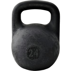 Гиря Титан уральская 24 кг