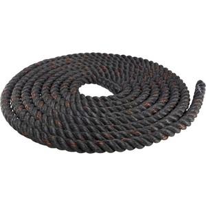 Канат Body Solid для функционального тренинга (диаметр 1.5 дюйма. дина 12 м) BSTBR1540 рубина дина ильинична синдикат тв