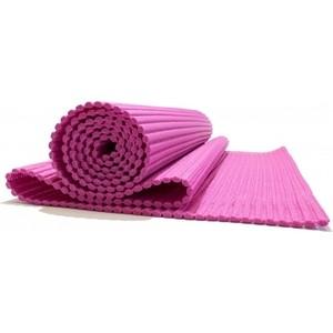 Коврик для йоги Original Fit.Tools противоскользящий (FT-YGM-A05S)