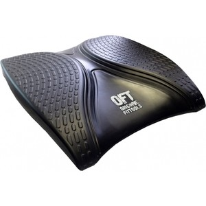 Подушка для спины Original FitTools AB Mat 36x30x8 см