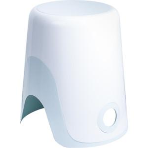Корзина для белья Fixsen Wendy 2в1 (FX-7073-02)