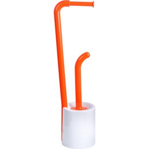 Стойка для туалета Fixsen Wendy (FX-7032-93)