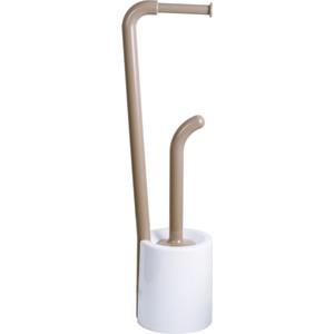 Стойка для туалета Fixsen Wendy (FX-7032-48)