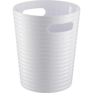 Ведро для мусора Fixsen Glady 6,6 л (FX-09-02)