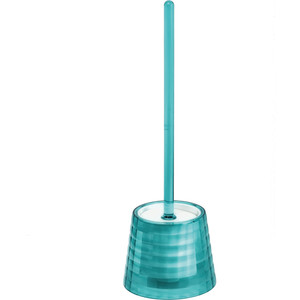 Ершик для унитаза Fixsen Glady напольный (FX-33-92)