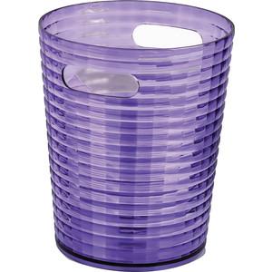 Ведро для мусора Fixsen Glady 6,6 л (FX-09-79)
