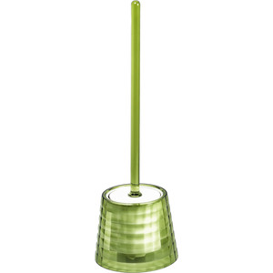 Ершик для унитаза Fixsen Glady напольный (FX-33-04)