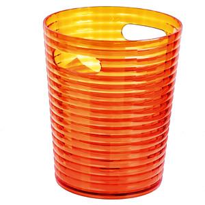 Ведро для мусора Fixsen Glady 6,6 л (FX-09-67)
