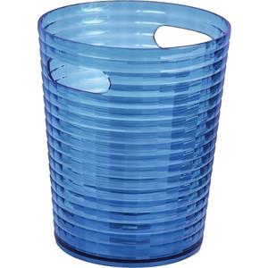 Ведро для мусора Fixsen Glady 6,6 л (FX-09-05)