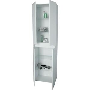 купить Пенал Dreja QL 50 белый (99.0011) по цене 20147.34 рублей
