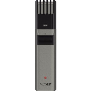 Триммер Moser 1040-0460
