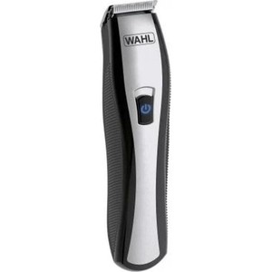 Триммер Wahl 1541-0460 wahl deluxe lighted 5546 216 триммер