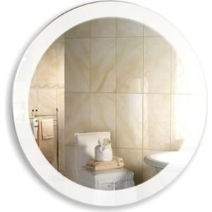 Зеркало Niagara Rinaldi LED d770 (ЗЛП20) зеркало niagara fantasy led 800x600 злп08