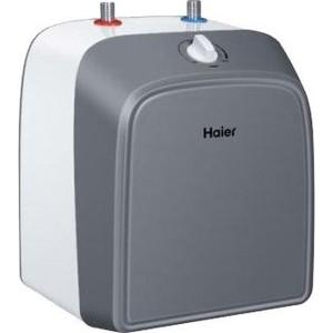 Электрический накопительный водонагреватель Haier ES10V-Q2(R) цена и фото