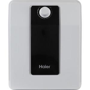 Электрический накопительный водонагреватель Haier ES15V-Q2(R)