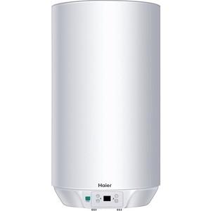 лучшая цена Электрический накопительный водонагреватель Haier ES50V-S(R)