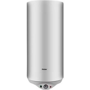 Электрический накопительный водонагреватель Haier ES80V-R1(H) электрический накопительный водонагреватель haier es80v a3